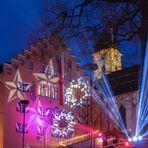 Nacht der 1000 Lichter in Kufstein