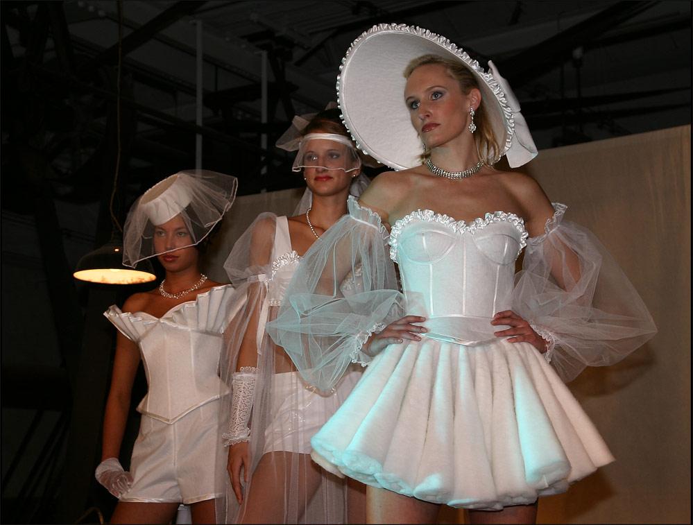 Nacht der Mode - #2