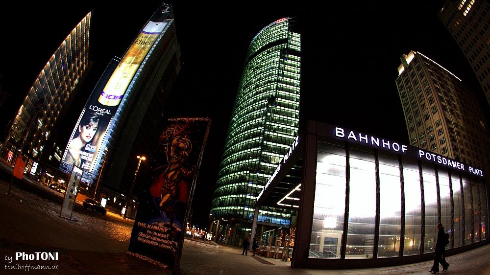 nacht in berlin (reload)