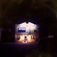 Nacht Leben II