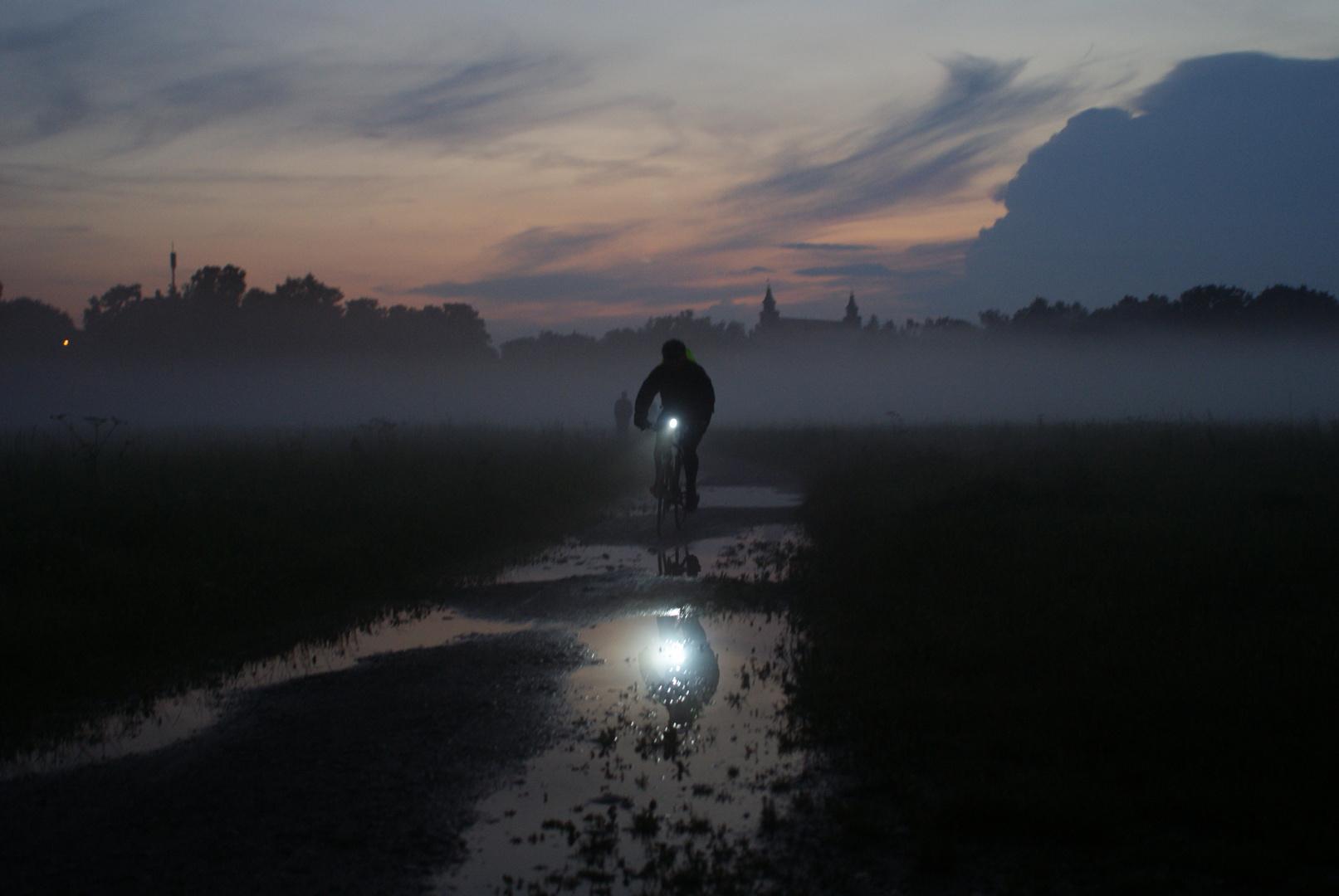 Nacht & Nebel