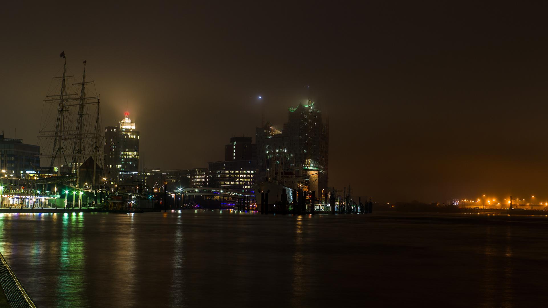 Nacht und Nebel Aktion
