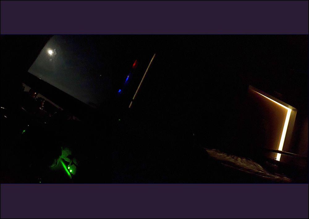 Nachtbilder I