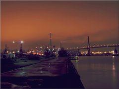 Nachtblick