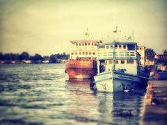 Nachtboot