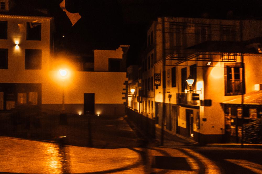 Nachtfahrt 6