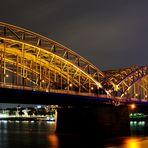 Nachtfotokurs am 5.10.2013 in Köln (3)