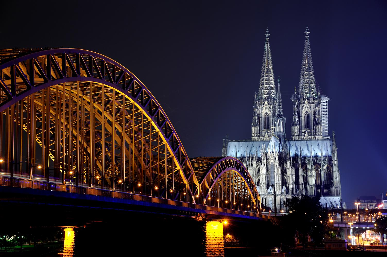 Nachtfotokurs am 5.10.2013 in Köln (4)