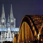Nachtfotokurs am 5.10.2013 in Köln (6)