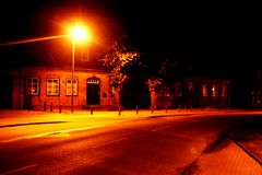 Nachtfotos2