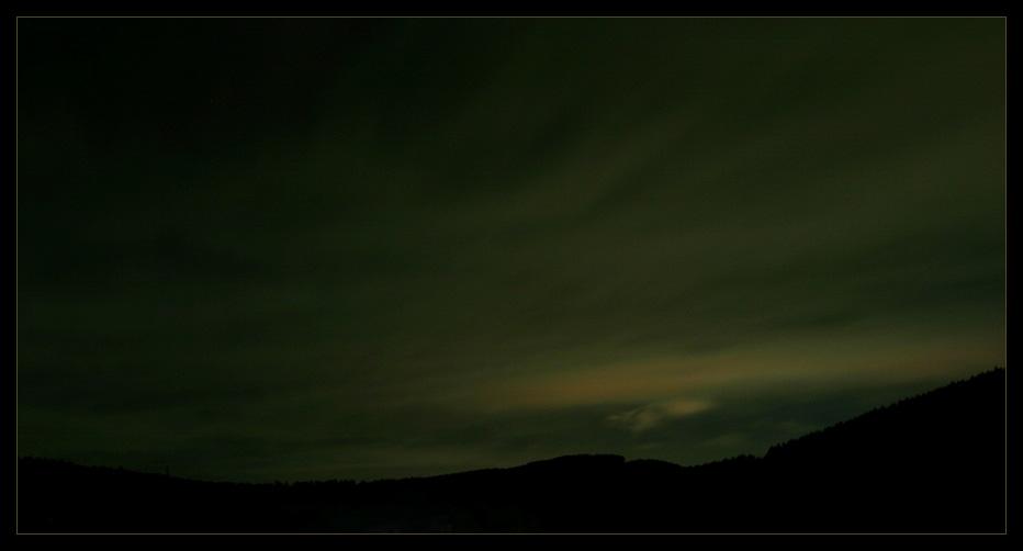 Nachtleuchten