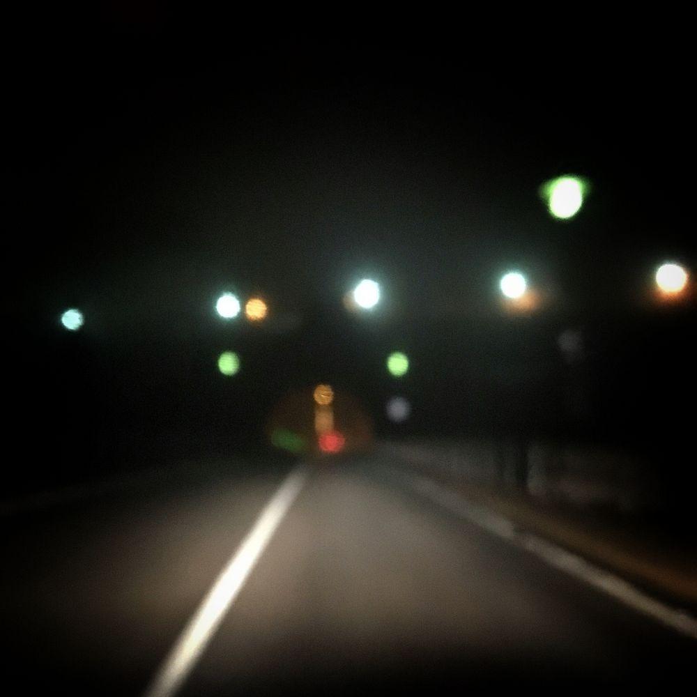 Nacht.lichter