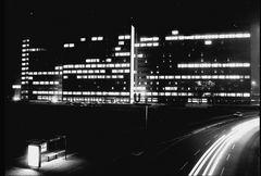 Nachtlichter - groß -