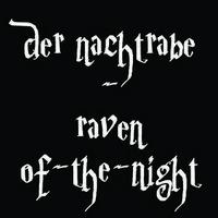 Nachtrabe