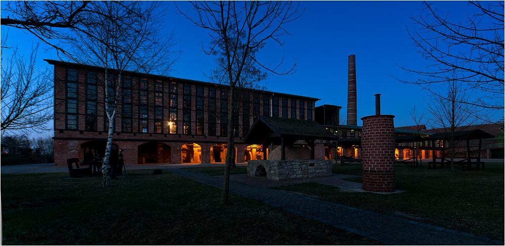 Kkiste Nachts Im Museum 3