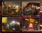 nachts in Chang Zhou - Yan Cheng ;