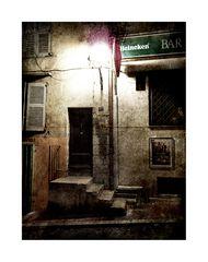 Nachts in Grasse_2