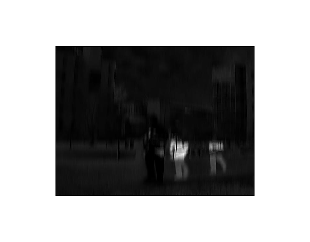 Nachttripp