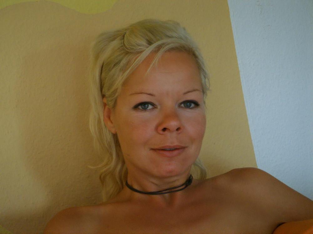 Gratis nackt foto photos 92