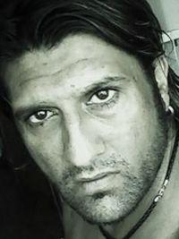 Nadeem Awan