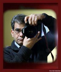 Nader Khorrami