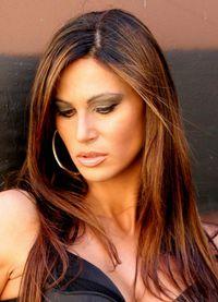 Nadia Dg