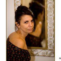 Nadia Sacenti