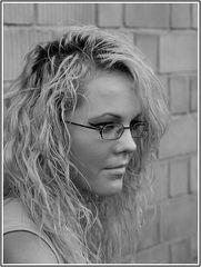 Nadije 3 - Fotokurs Fotoshooting