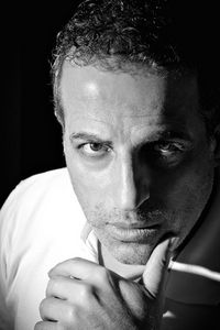 Nadim Francis Khalil