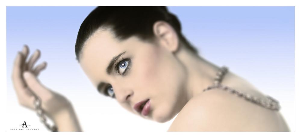 Nadine #3