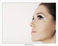 Nadine Christine 1