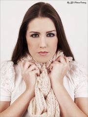 Nadine Christine 2