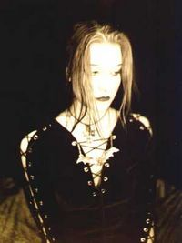 Nadine Klug