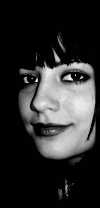 Nadine Oswald