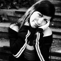 Nadine Schreiber