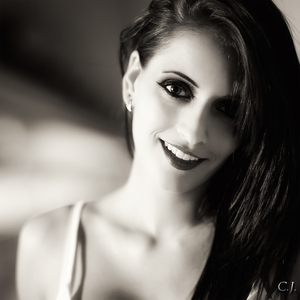 Nadine Shades