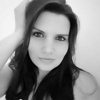 Nadine Trost