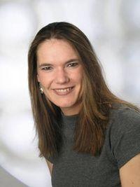Nadine-Vanessa Wägerle