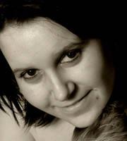Nadine Wycisk