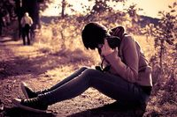 Nadine'sPhotography