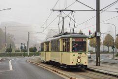 Nähe Zollverein