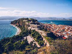 Nafplio (Griechenland)