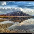 Nahand Lake 2