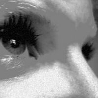 Namen Sind Schall Und Rauch Fotos Bilder Fotografin Aus