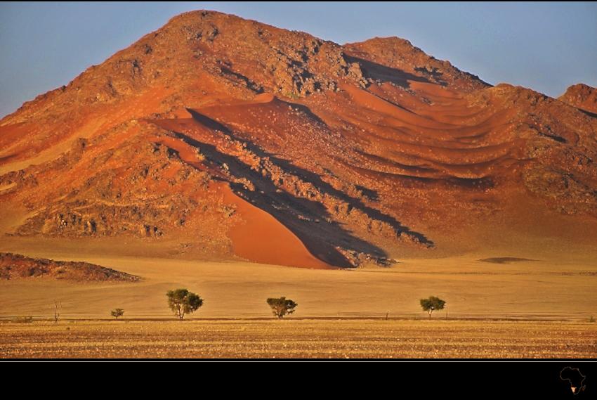 Namib !