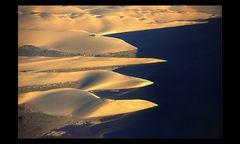 namib dunes (reworked)
