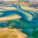 Namib versus Atlantik - Die Sandwich Bay