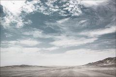 Namibia #01