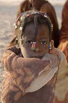 Namibia 126