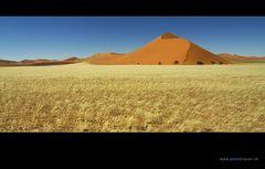 Namibia 18